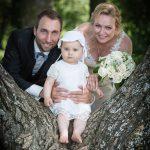 Hochzeit Thomas und Tanja