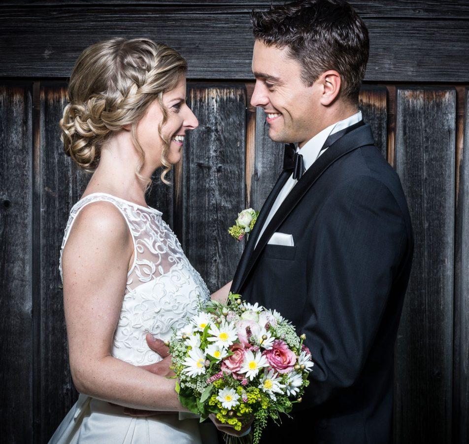 Hochzeit Marion & Stefan