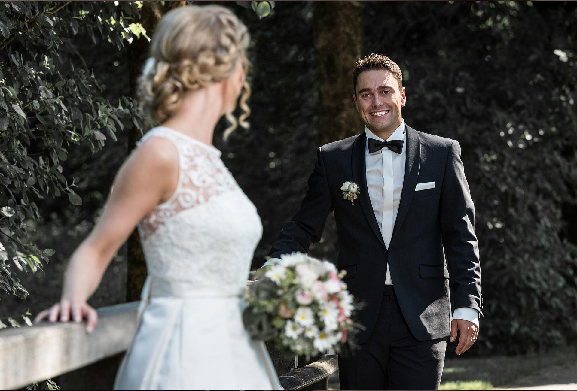 Hochzeitsfotografie, Hochzeitsreportage, Hochzeitsportraits